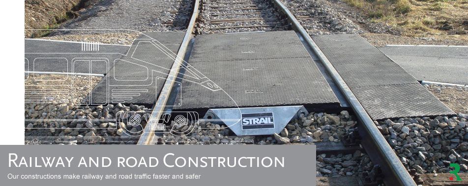 railway-and-road-constructions.jpg